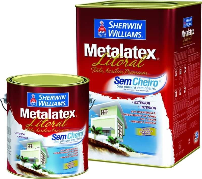 METALATEX_LITORAL