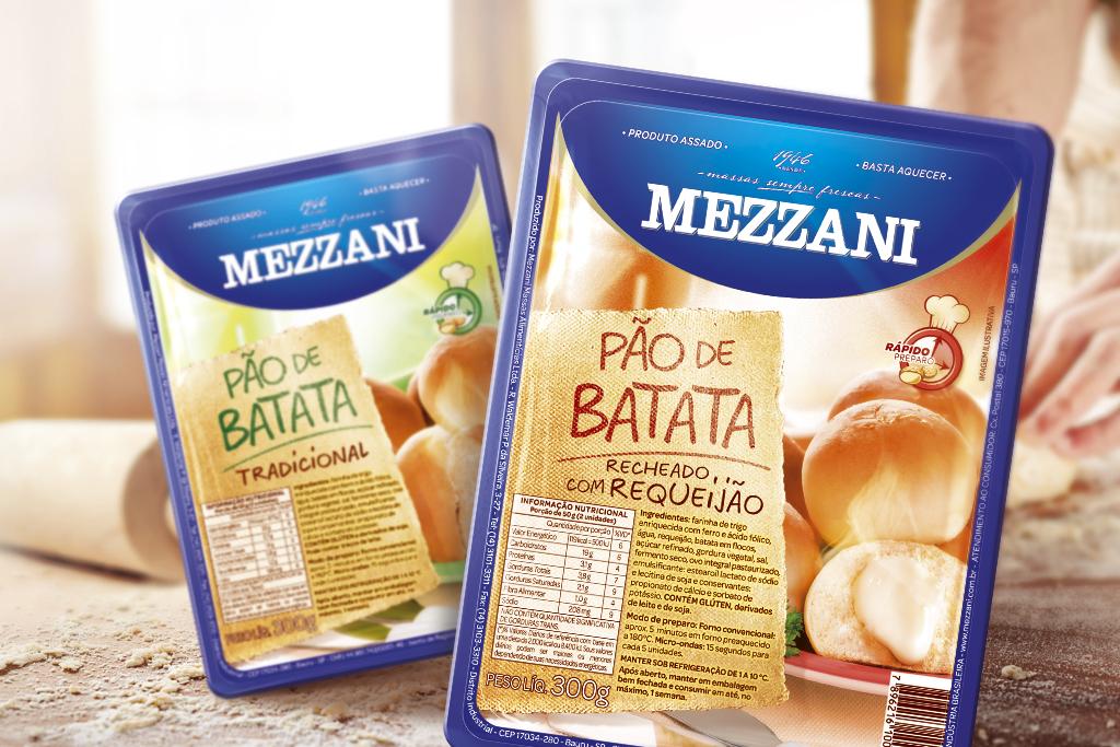 MEZZANI_06