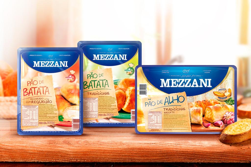 MEZZANI_07