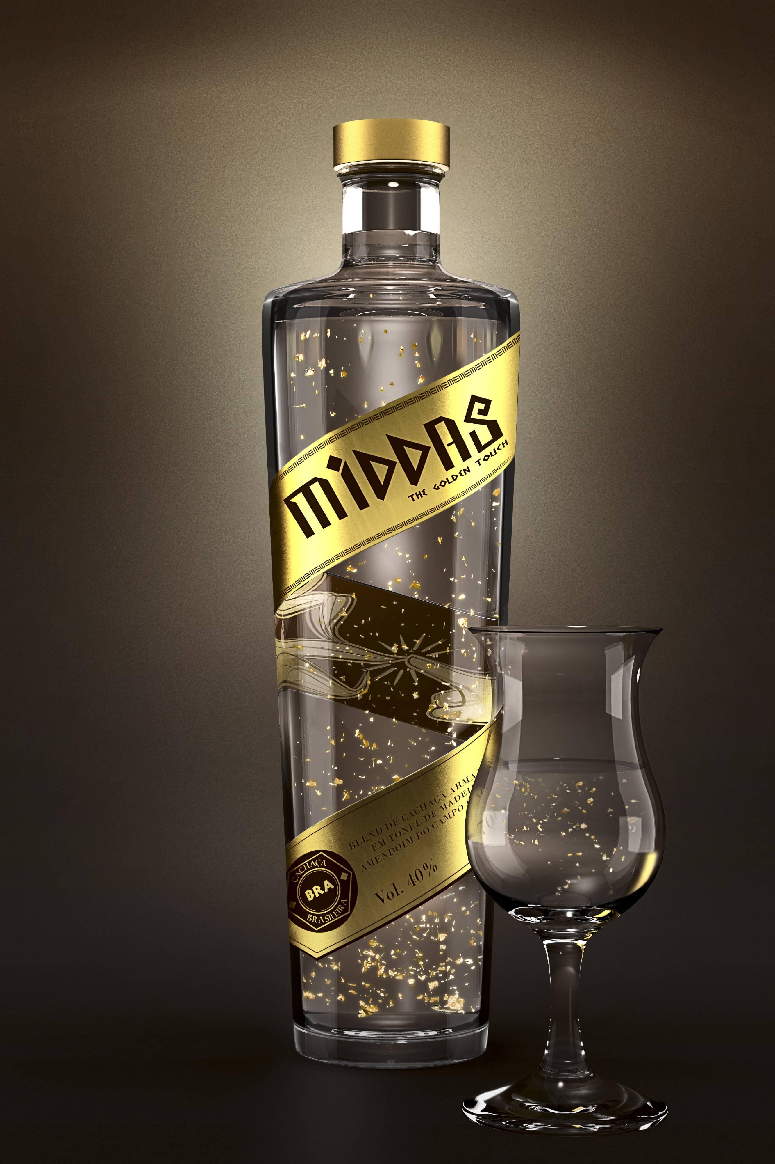 MIDDAS2