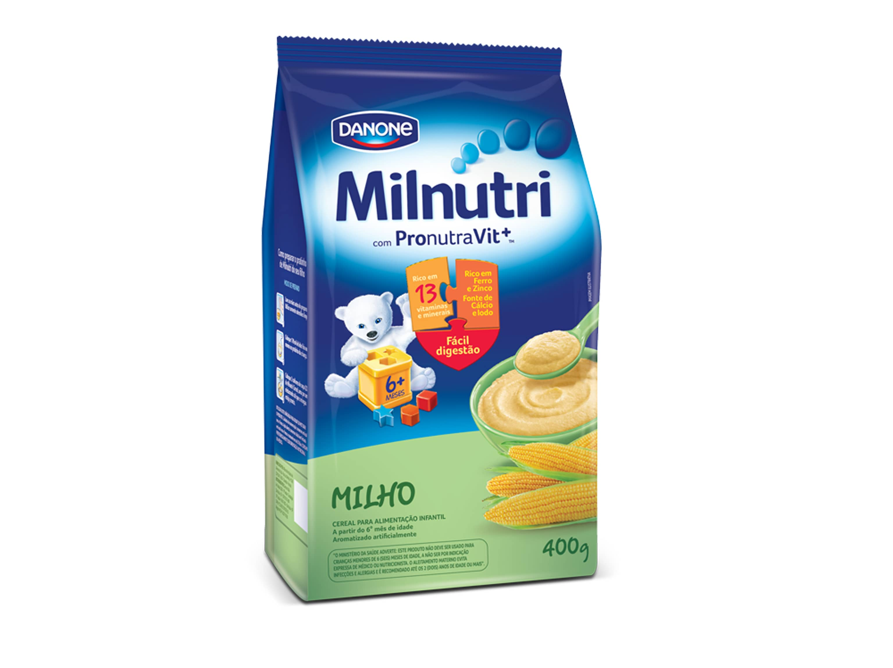MOCKUP-MILNUTRI-MILHO-400G