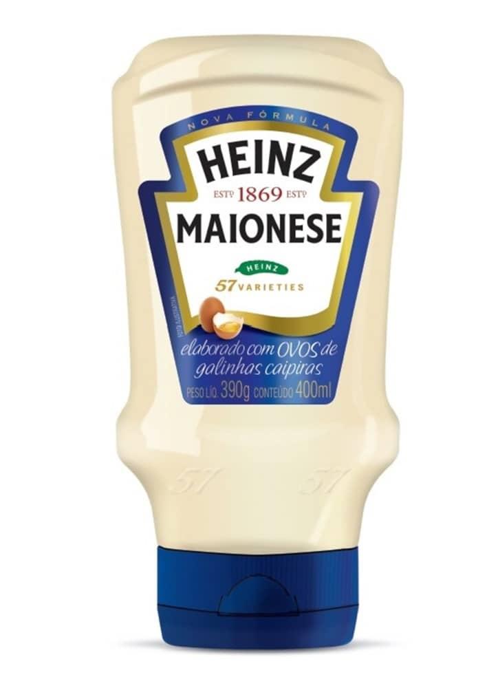 Maionese-Heinz-390g-724-x-1000