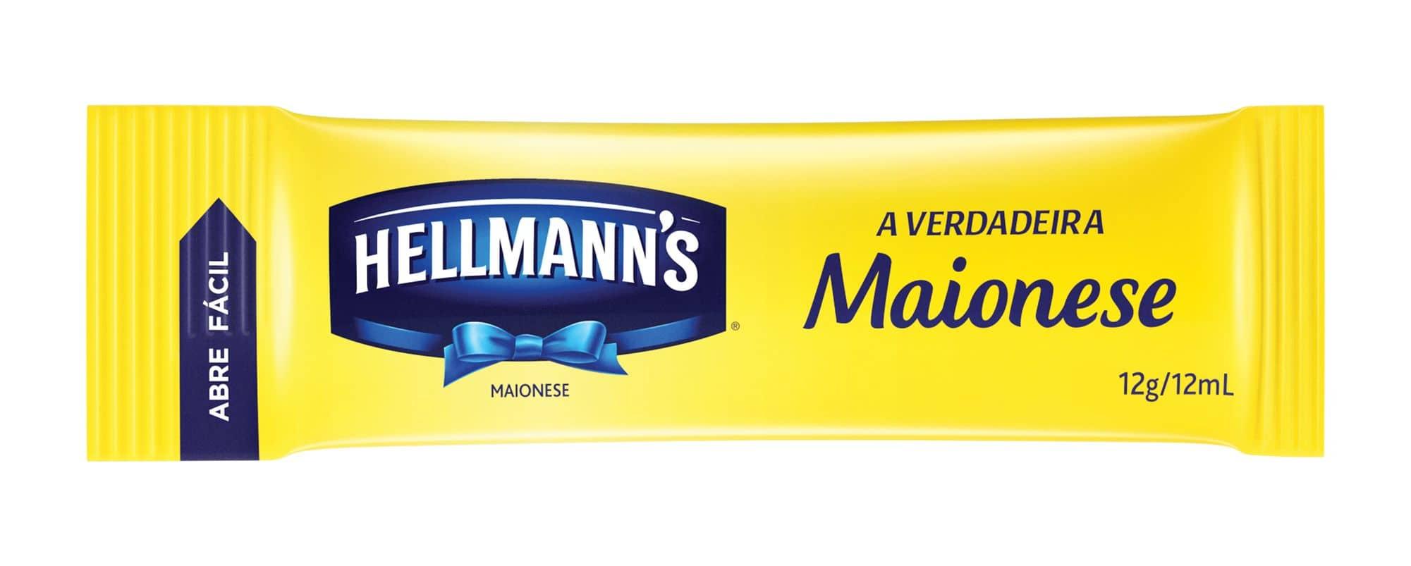 Maionese_Hellmanns_sach_abre_fcil_12g_0000x0000_0