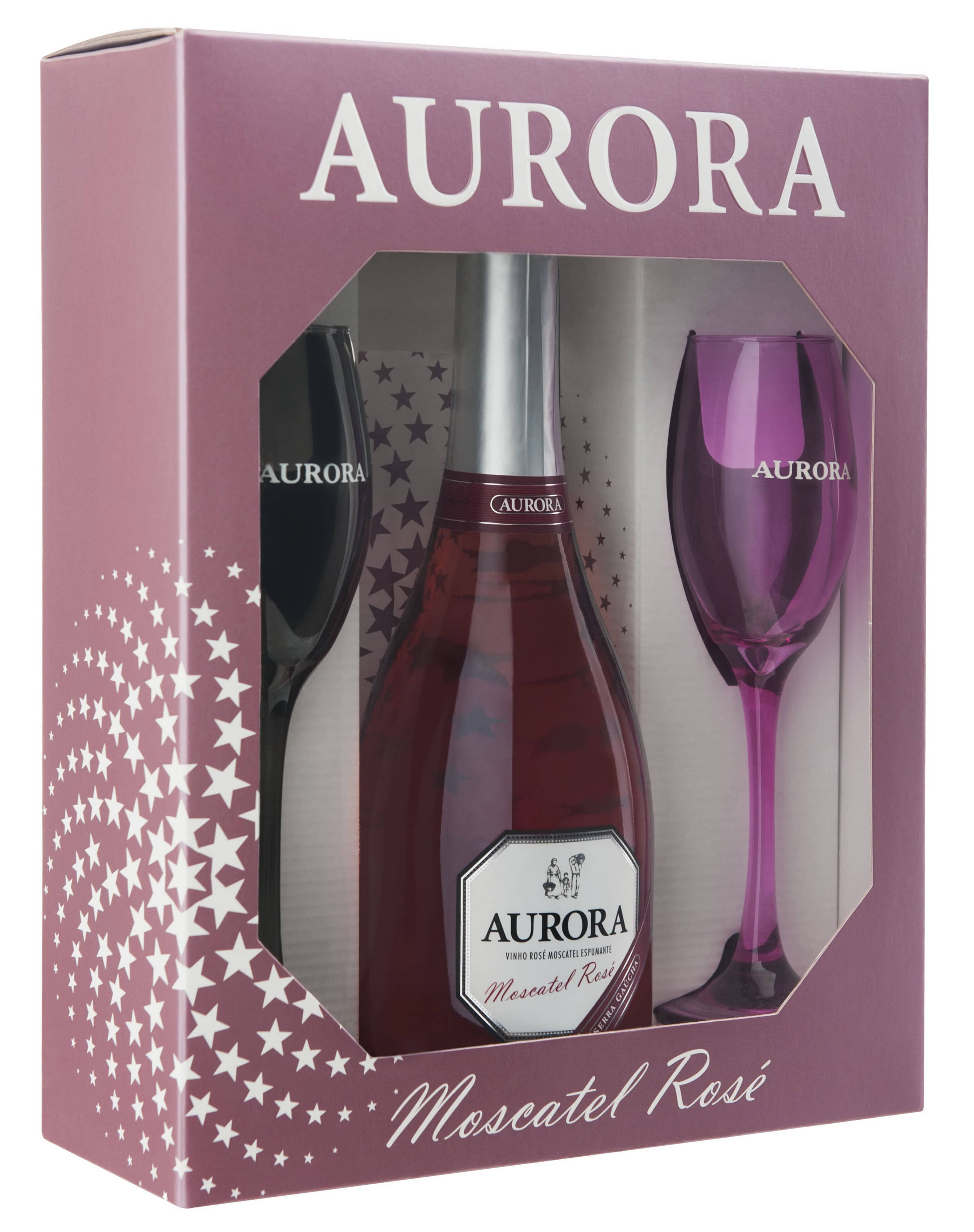 Maleta-Aurora-Moscatel-Rose