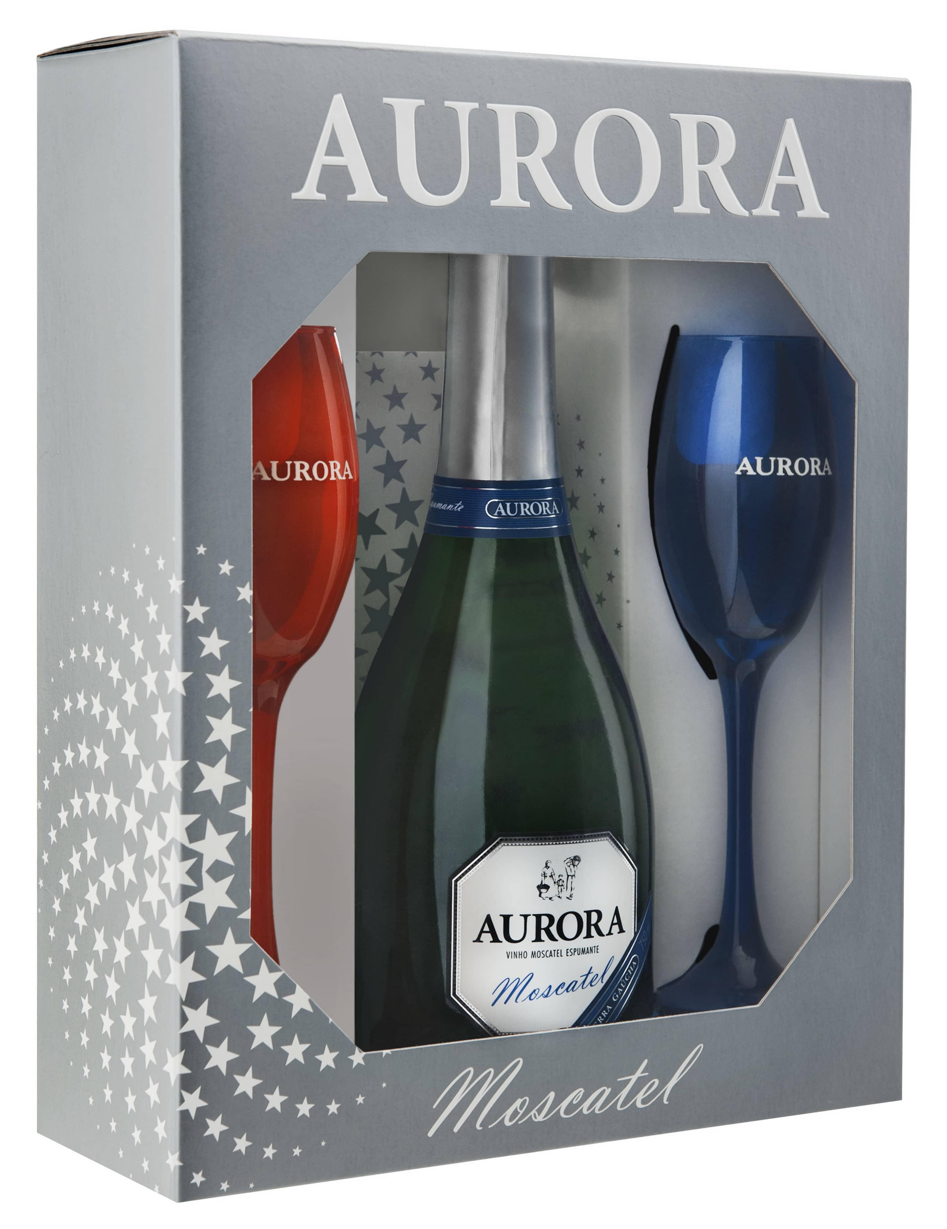Maleta-Aurora-Moscatel