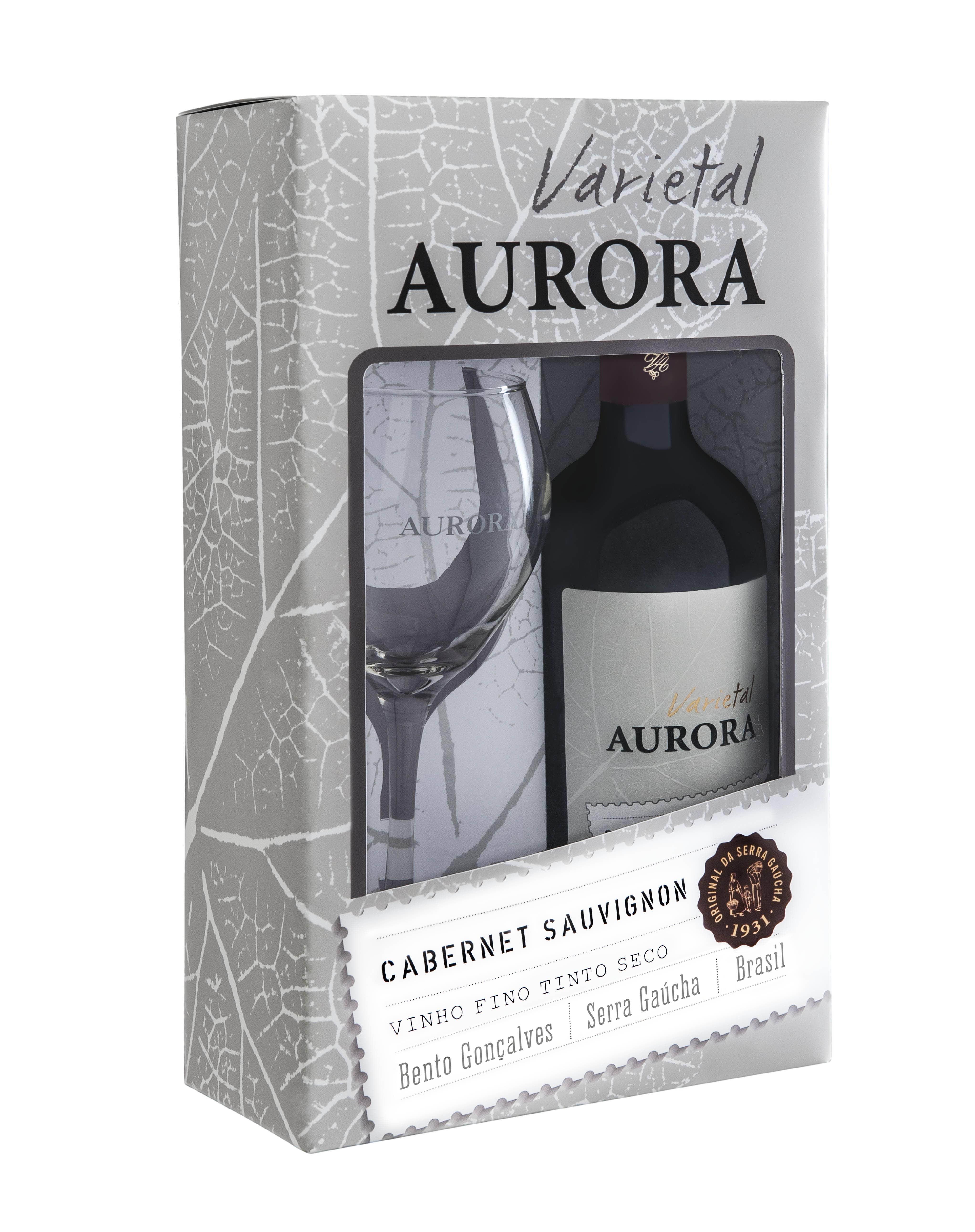 Maleta-Aurora-Varietal-Cabernet-Sauvignon