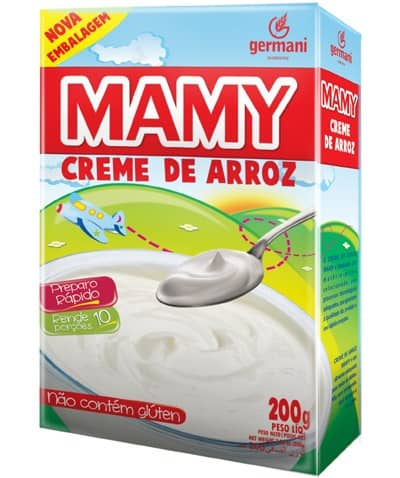 Mamy-EmbalagemMarca