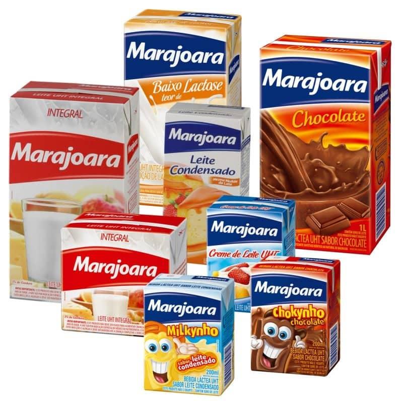 Marajoara-1