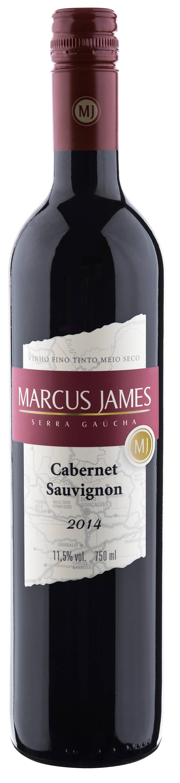 Marcus-James-Cabernet-Sauvignon