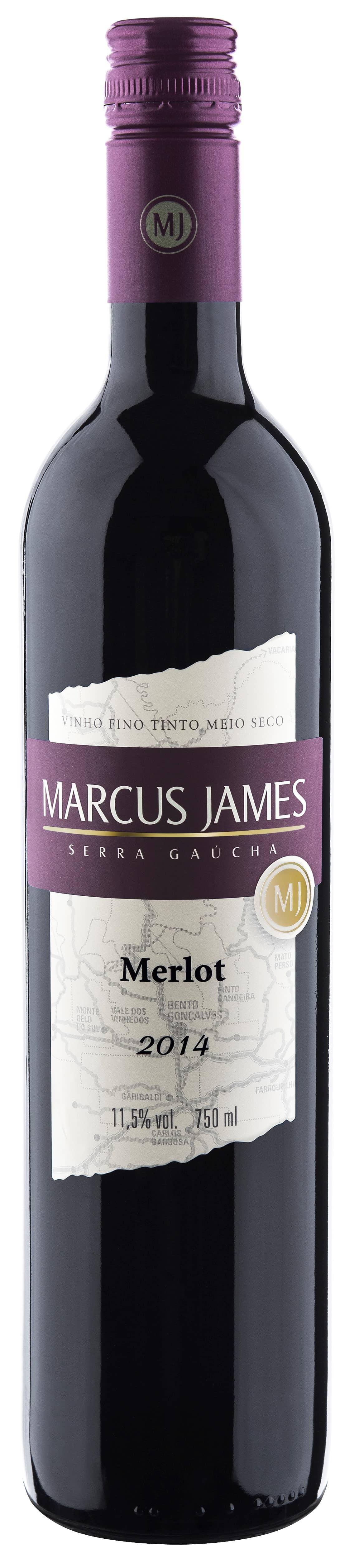 Marcus-James-Merlot