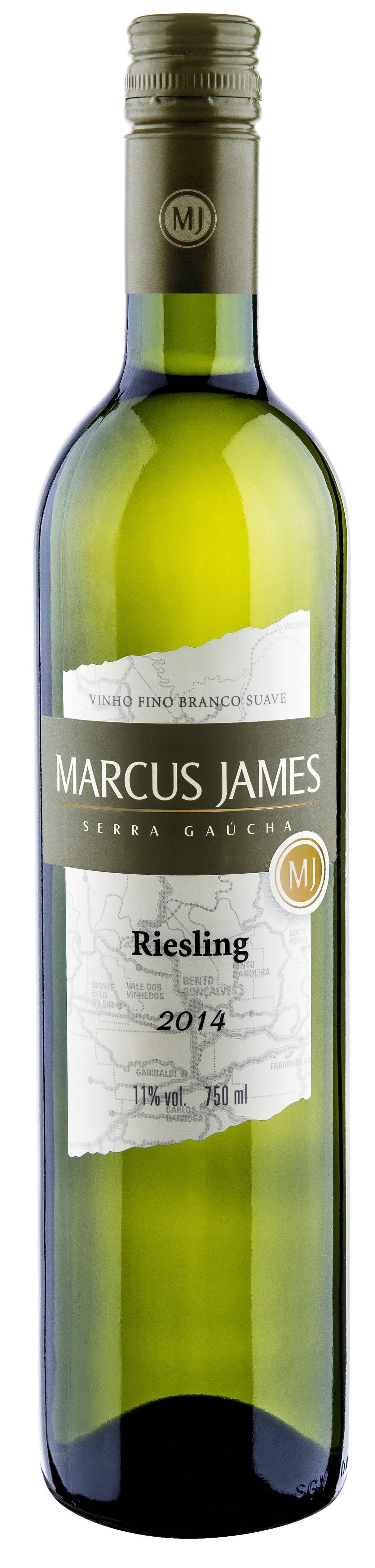 Marcus-James-Riesling
