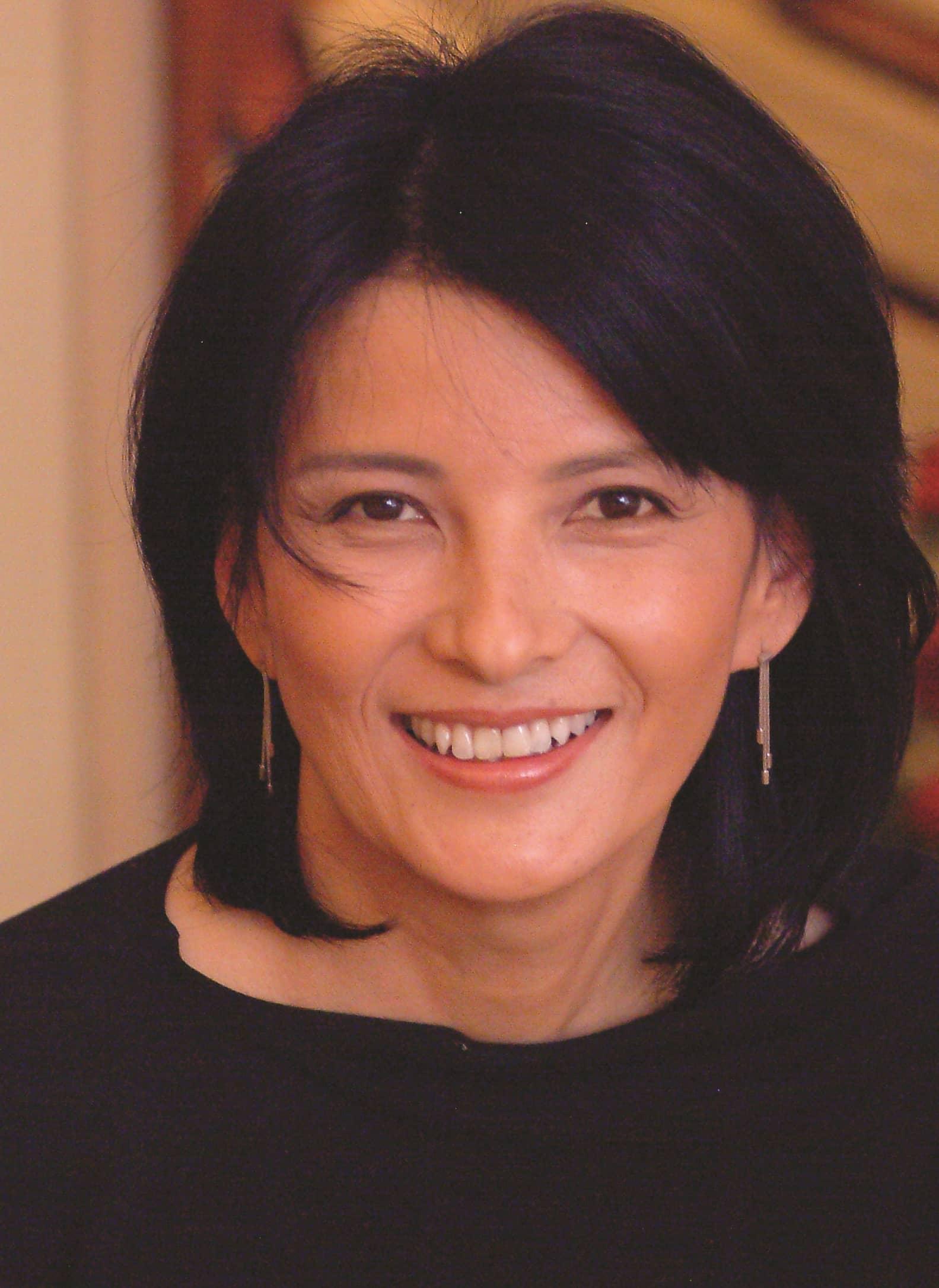 Margot Doi Takeda, Sócia-fundadora e Diretora de Criação da A10