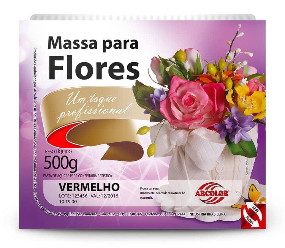 Massa-para-Flores-com-nova-embalagem