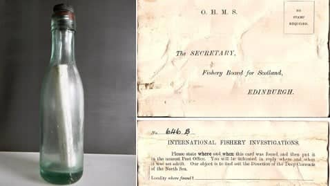 Mensagem-garrafa-2