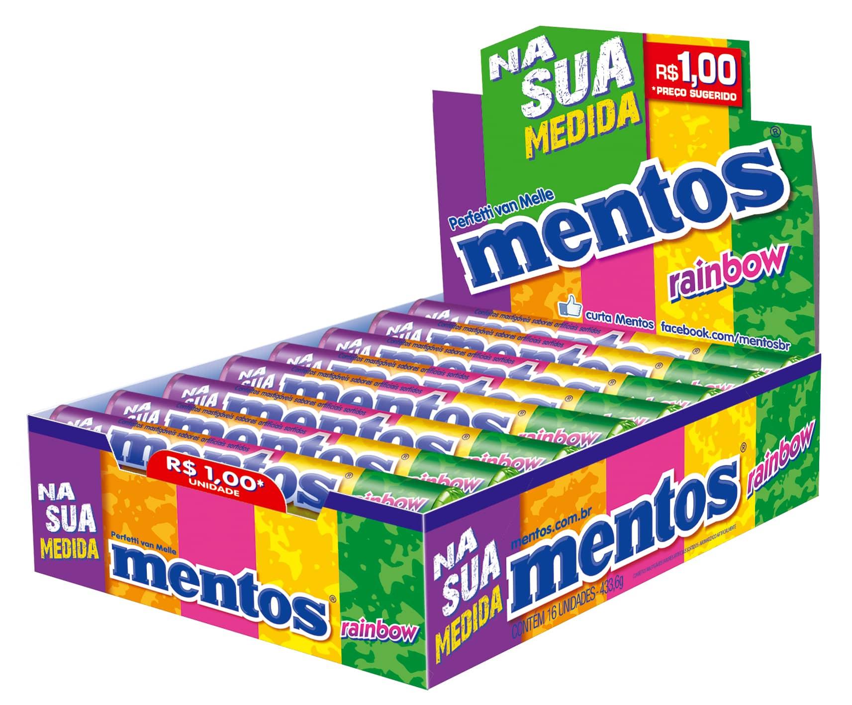 Mentos-Na-Sua-Medida-Display-rainbow