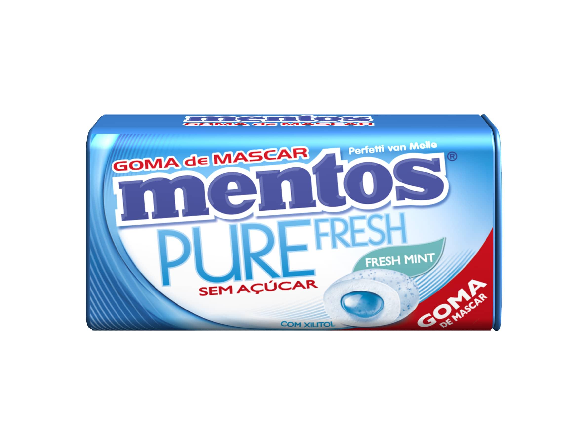 Mentos-Pure-Fresh-Freshmint_lata