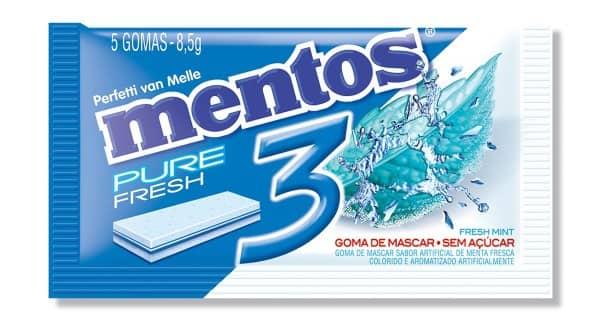 Mentos PureFRESH 3 (600 x 335)