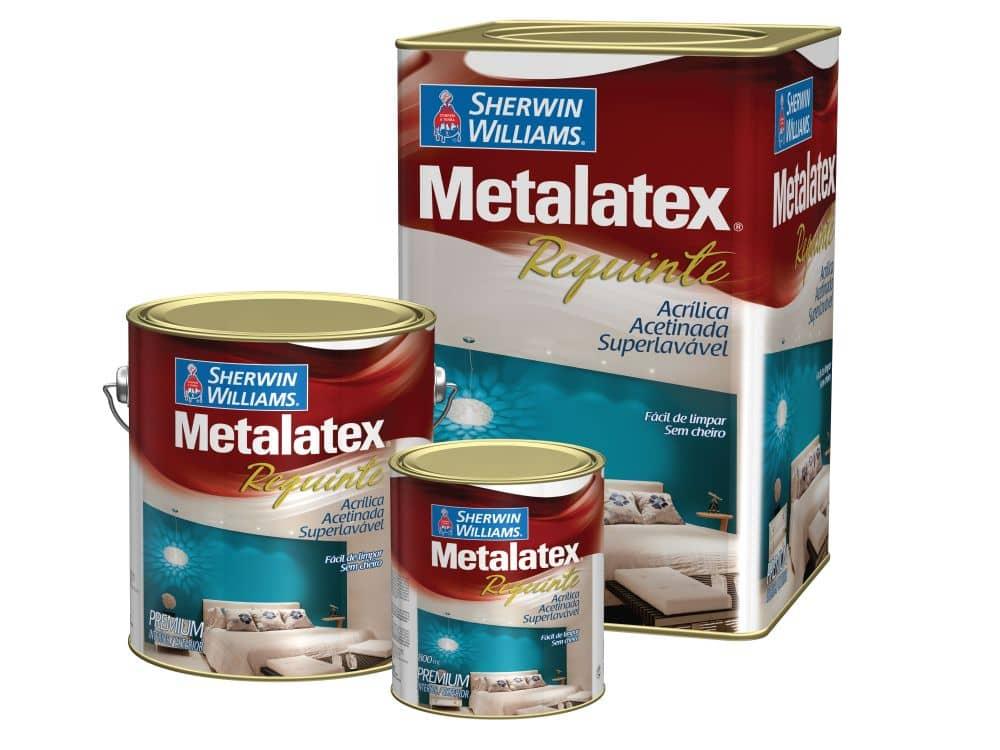 Metalatex