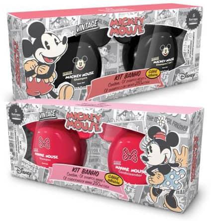 Mickey-Kit