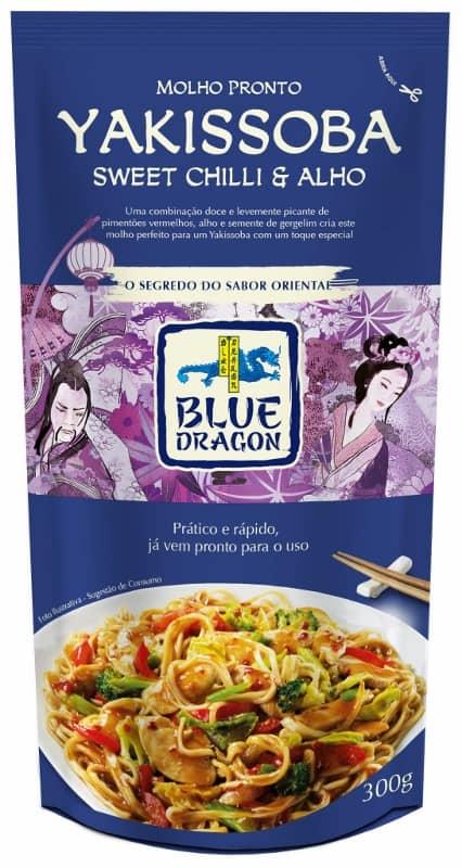 Molho-pronto-para-Yakissoba-Blue-Dragon-Sweet-Chilli-e-Alho-baixa