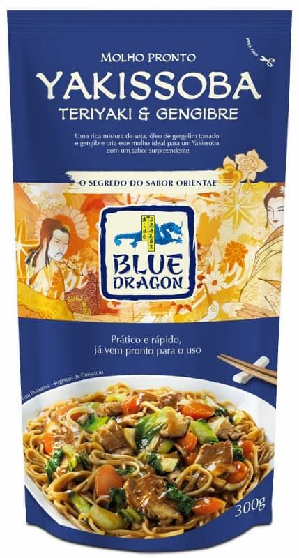 Molho-pronto-para-Yakissoba-Blue-Dragon-Teriyaki-e-Gengibre-baixa