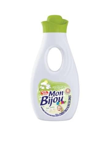 MonBijou2