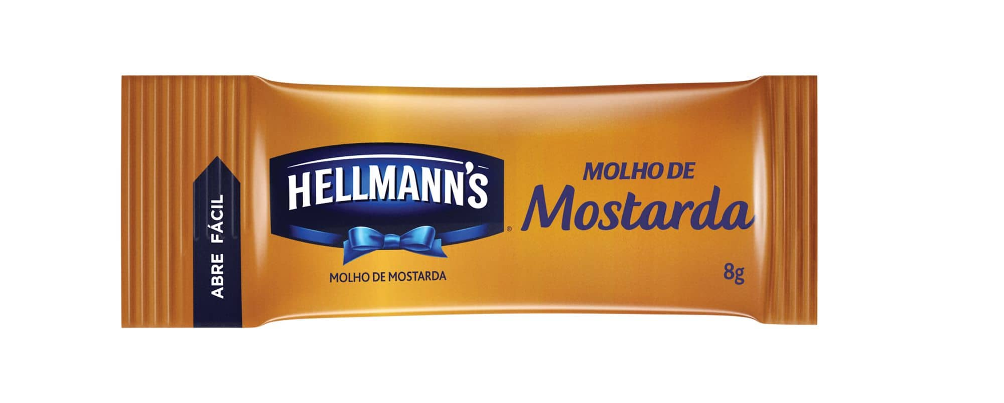 Mostarda_Hellmanns_sach_abre_fcil_8g_0000x0000_0