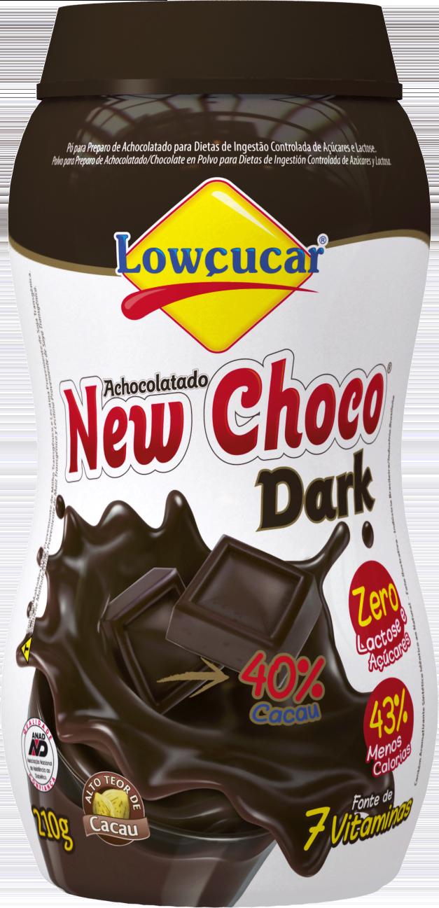 New-Choco-Dark