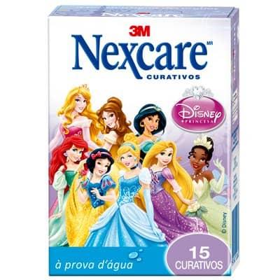 Nexcare3