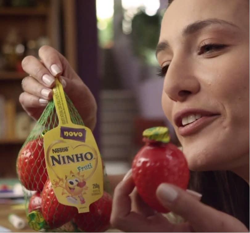 Ninho-Fruti3-EmbalagemMarca