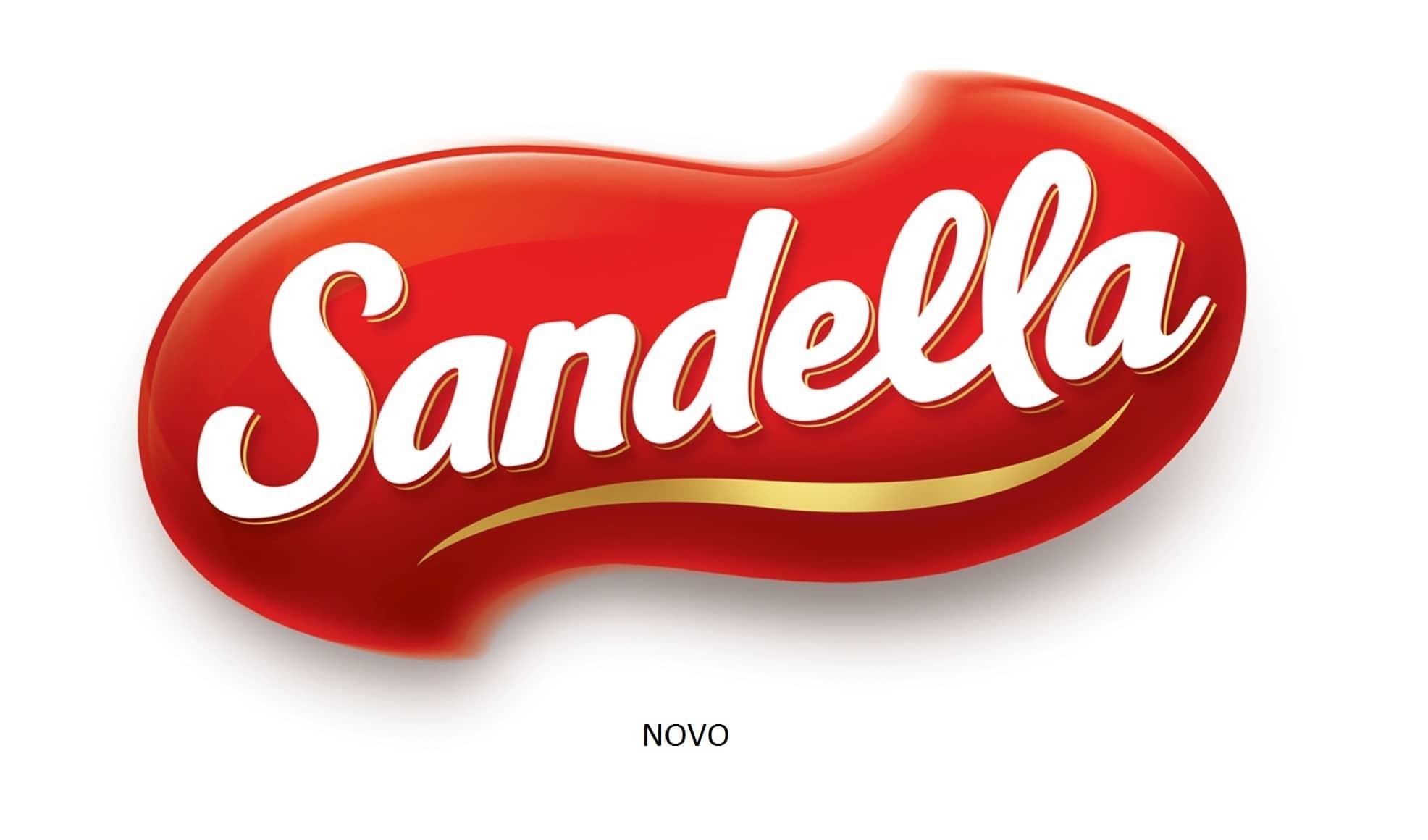Nova-logo-Sandella
