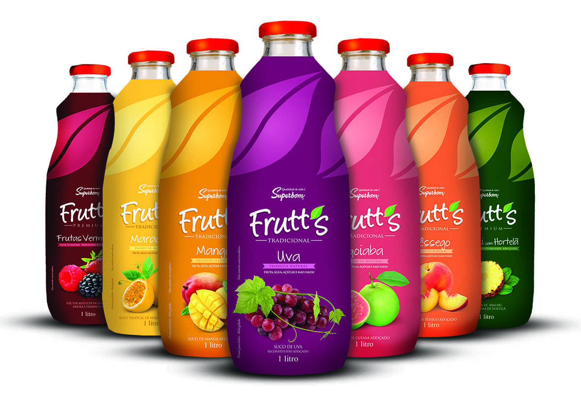 Novos-Frutts