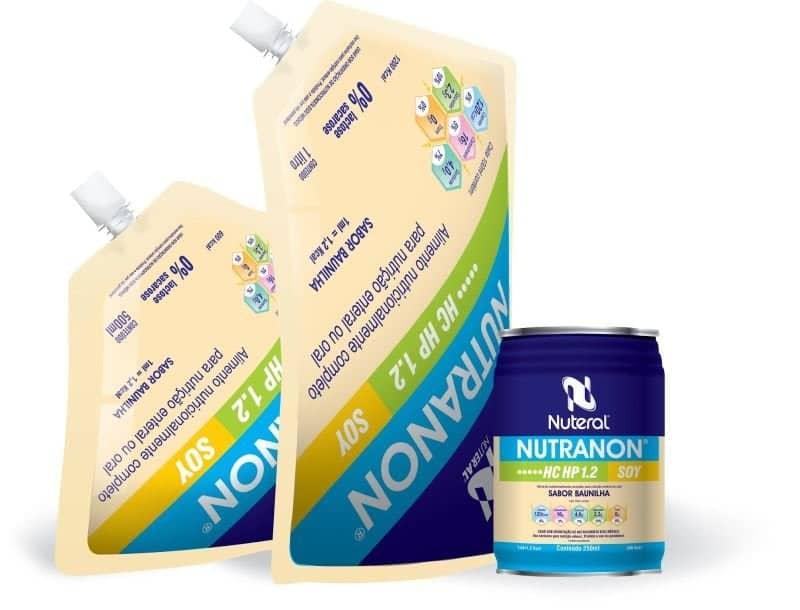 Nutranon_HCHP_1-2_Soy_CONJUNTO