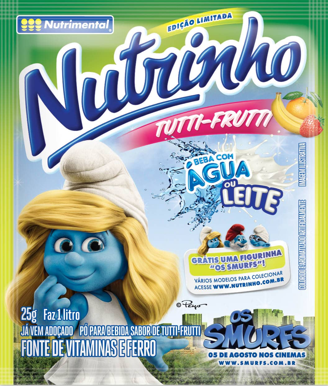Nutrinho_tutti-frutti