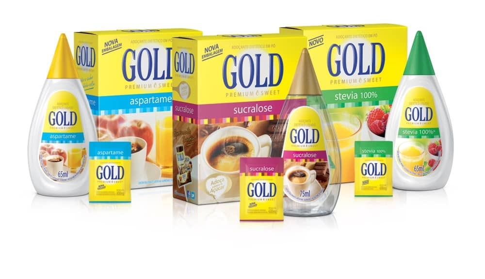 PACK-GOLD-1000-x-576