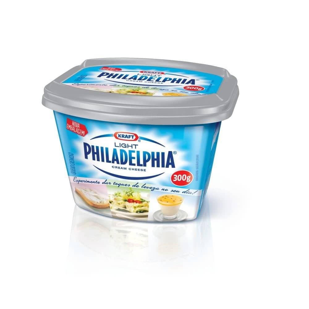PHILADELPHIA-LIGHT-300g_alta