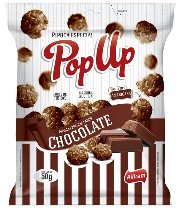 POP-UP-CHOCOLATE-50G-3D-613-x-700