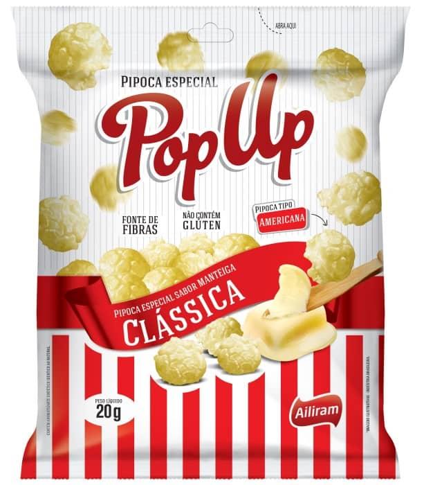 POP UP CLASSICA 20G 3D (613 x 700)