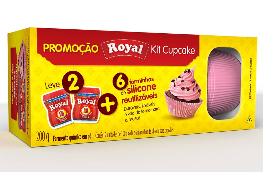 Pack-Promocional_horizontal.jpeg