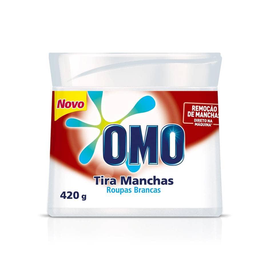 Pack_420g_Branco