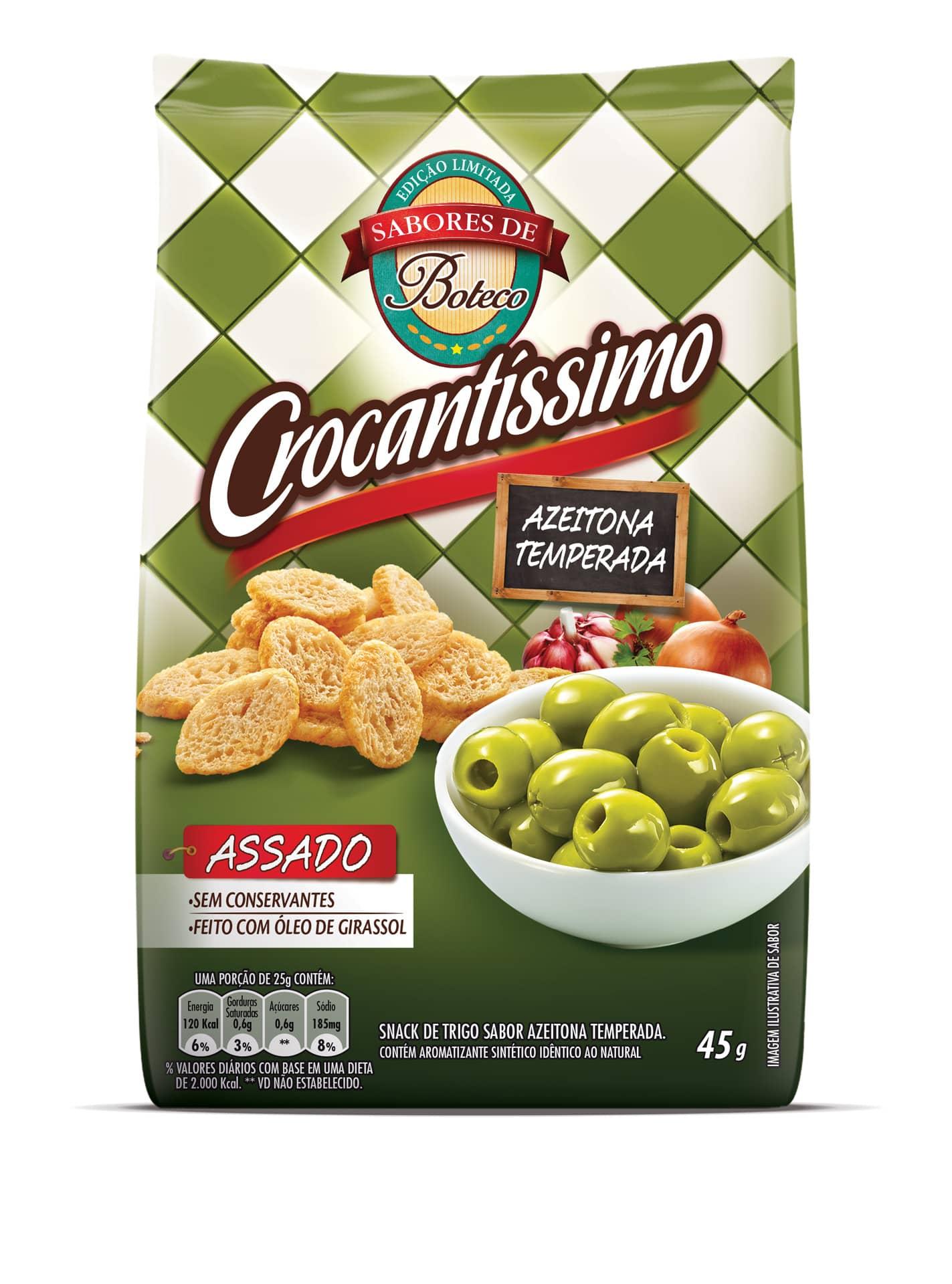 Pack_Croc_SDB_azeitona_45g