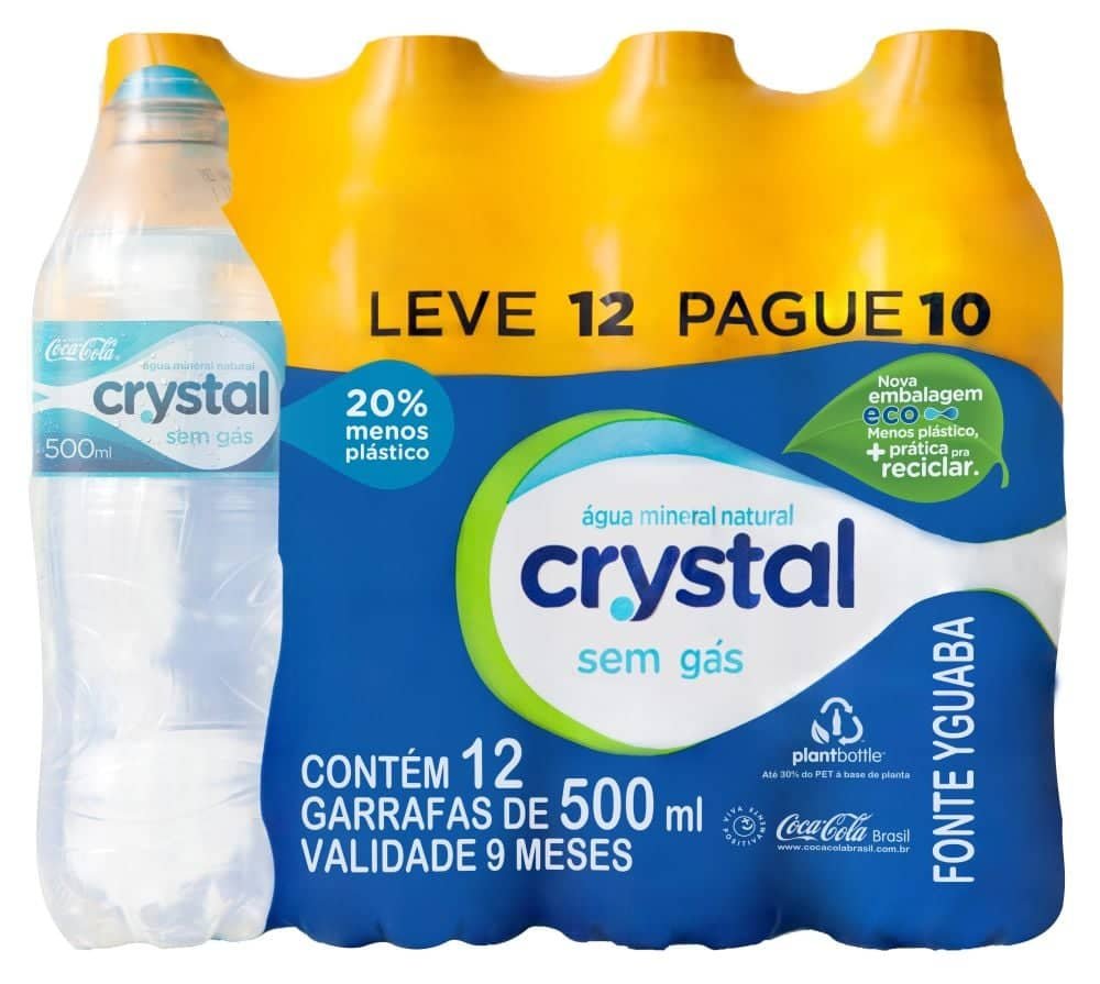 Pack_Crystal_Final