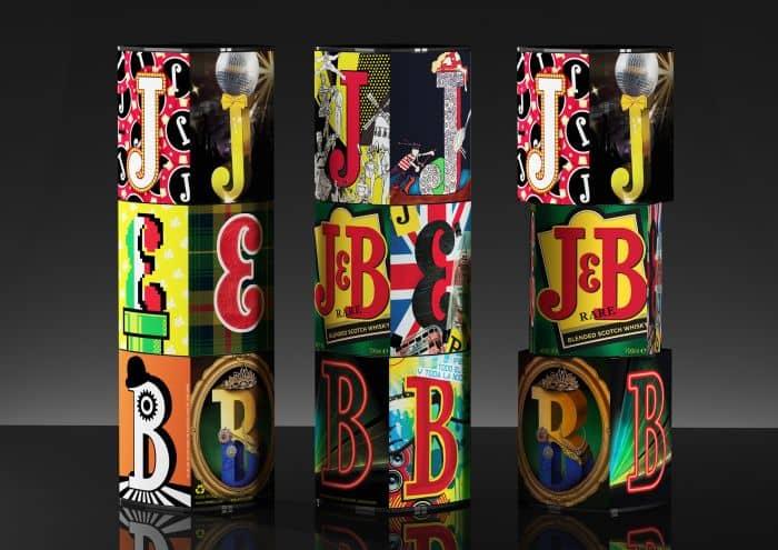 Pack_JB_2011_01