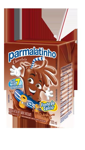 Parmalatinho