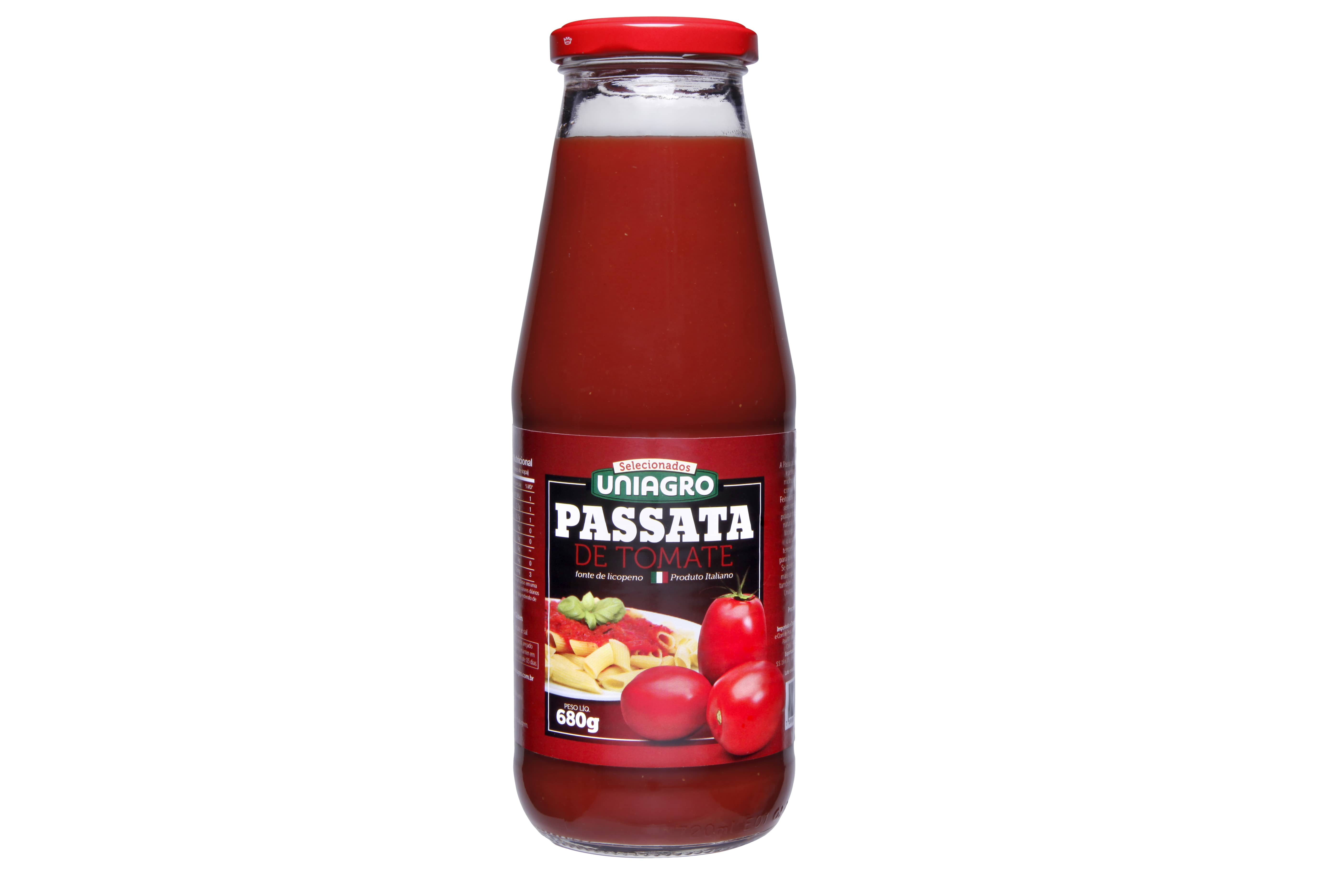Passata-de-Tomate