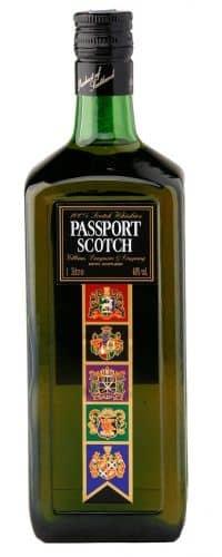 Passport-antigo2