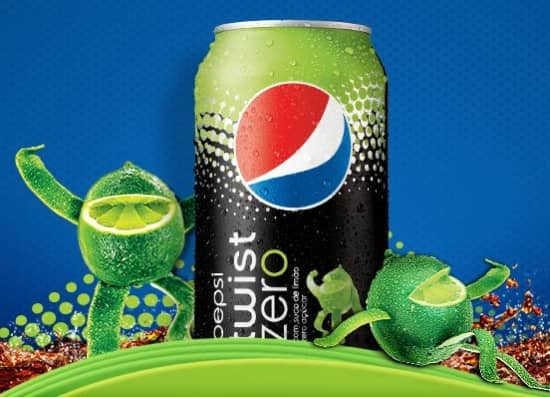 Pepsi-Twist-Zero