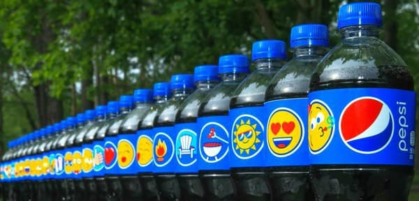 Pepsi3