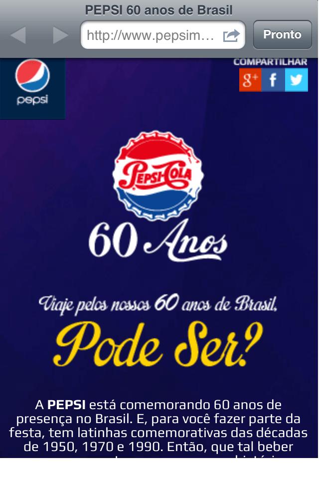 Pepsi60-2