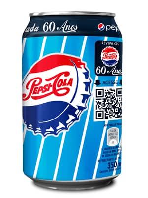 Pepsi60-3